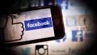 Investigan grupo de Facebook que deshumaniza a migrantes