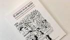 Barcelona crea programa para apoyar a periodistas en riesgo