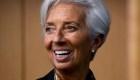 FMI: ¿Podría afectar a Argentina que Lagarde renuncie?