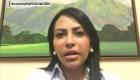 ¿Es momento de una intervención militar en Venezuela?