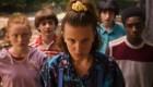 """Stranger Things"", tercera temporada, en 3, 2, 1..."
