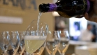 El consumo de alcohol produce cambios en la personalidad