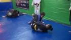 Esto es lo que necesitas saber para practicar Jiu Jitsu