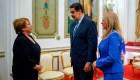 La ONU sobre Venezuela: estos son los detalles