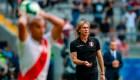 Gareca y Perú lo hicieron de nuevo: así llegan a la final de la Copa América