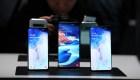 Samsung enfrenta demanda en Australia por publicidad engañosa