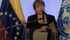 ONU denuncia tratos inhumanos a presos en Venezuela