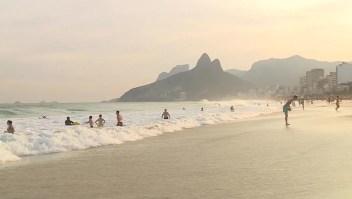 Consejos para surfear en Río de Janeiro