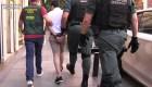 Detuvieron al mayor ciber-estafador de España