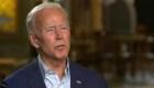 Biden: Tengo el respaldo de la comunidad negra