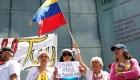 "Vladimir Gessen: ""En Venezuela se tortura para castigar"""