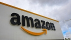 Amazon planea reentrenar a 100.000 empleados