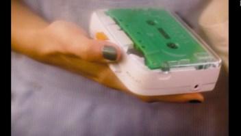 Llega el Walkman con Bluetooth
