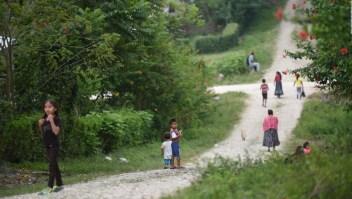 FAO advierte sobre aumento del hambre en América Latina