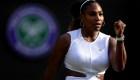 Serena Williams busca ganar su 24º Grand Slam