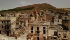 Este pueblo en Italia está vendiendo casas por US$ 1,12