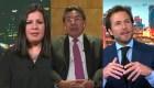 Santrich, Venezuela y los migrantes; lo más comentado en CNN