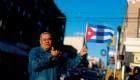 Por esta razón, los cubanos solían maravillarse con Venezuela