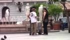 Arresto de indocumentado crea polémica en Puerto Rico