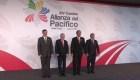 Los acuerdos de la Cumbre de la Alianza del Pacífico