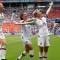 El fútbol femenino pide igualdad salarial