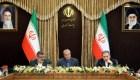 Lo Que Sabemos: Irán avanza enriquecimiento de uranio