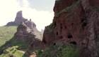 Unesco reconoce 2 sitios de gran Gran Canaria como patrimonio mundial