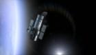 Así funciona el telescopio espacial Hubble, la cámara de la NASA