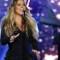 Las 5 canciones más populares de Mariah Carey