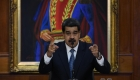 Ramón Muchacho: el Gobierno no ha dialogado y nunca lo hará