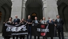 ¿Está muerta la Ley de Extradición en Hong Kong?