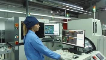 Será un año complicado para el sector industrial en Argentina