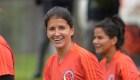 ¿Qué le falta al fútbol femenino para triunfar en Latinoamérica?