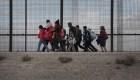 Menor migrante secuestrado en Morelos está a salvo y en recuperación