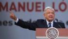 """""""Puede haber más renuncias"""",  dijo López Obrador"""