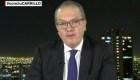 """Procurador general de Colombia: """"Santrich"""" debe ser extraditado"""