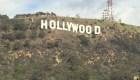 ¿Amenaza Hollywood a la industria del cine en Georgia?