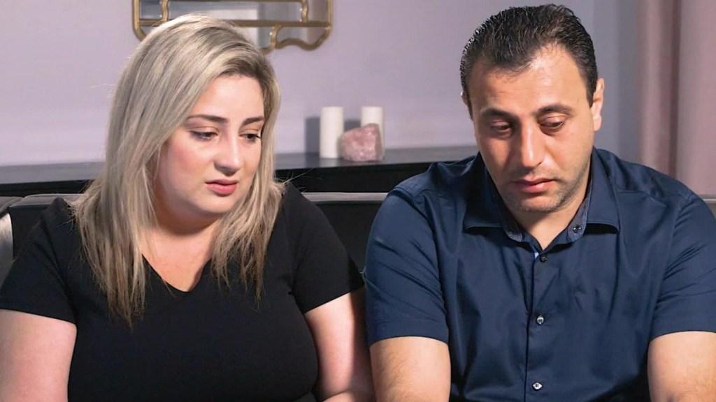 Mujer pierde sus embriones por error de clínica