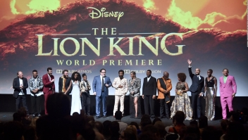 "Crítica: ""The Lion King"", según ""Ojo Crítico"""