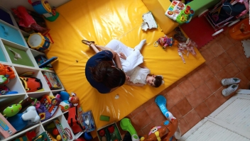¿Qué es la muerte súbita e inesperada en epilepsia?