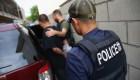¿Habrá solución para la inmigración ilegal antes de las elecciones de 2020?