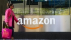Amazon vuelve al club del billón de dólares