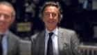 El fisco argentino pide indagar al primo de Macri y sus socios de Odebrecht