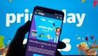 Amazon, permite un primer vistazo a sus ofertas de Prime Day