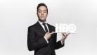 Así es cómo llegó Chumel Torres a HBO