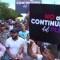 Dominicanos se oponen a reforma constitucional