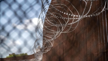 Lo que debes saber si vas a aplicar a asilo en EE.UU.
