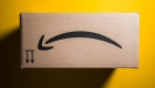 ¿Por qué se habla tanto del Prime Day de Amazon?