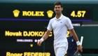 Djokovic: fue un partido mentalmente muy exigente