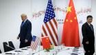 EE.UU. y China, ¿cerca de un acuerdo comercial? ¡No tan rápido!